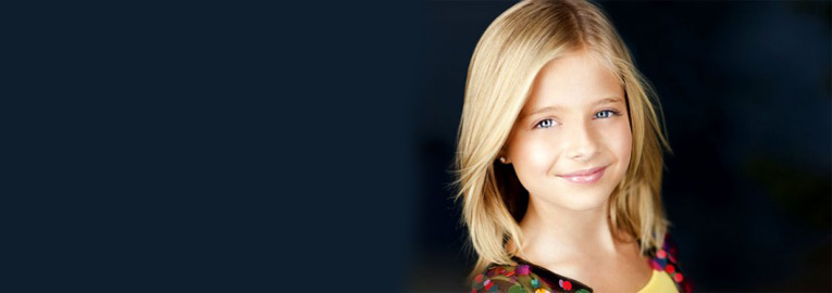 Jackie Evancho Cleveland Tickets on June 07, 2013 at Palace Theatre Cleveland