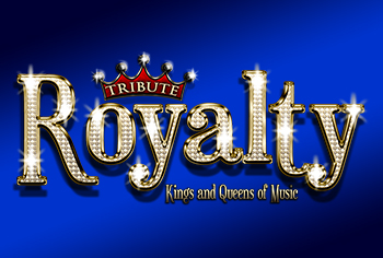 Tribute Royalty Las Vegas Tickets on July 09, 2013 at V Theater Las Vegas