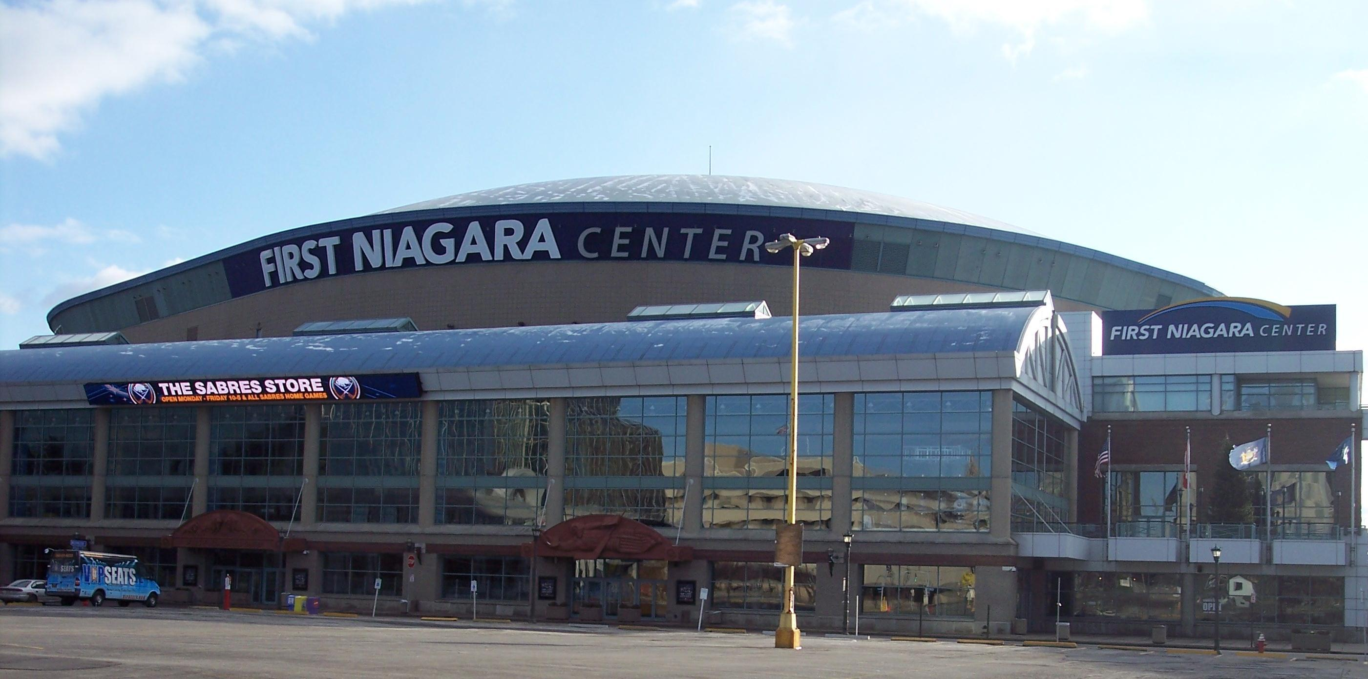 <a href='http://www.ticketsreview.com/first-niagara-center.html'>First Niagara Center tickets</a>