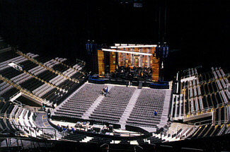 <a href='http://www.ticketsreview.com/venue/hp-pavilion-schedule/'>HP Pavilion tickets</a>