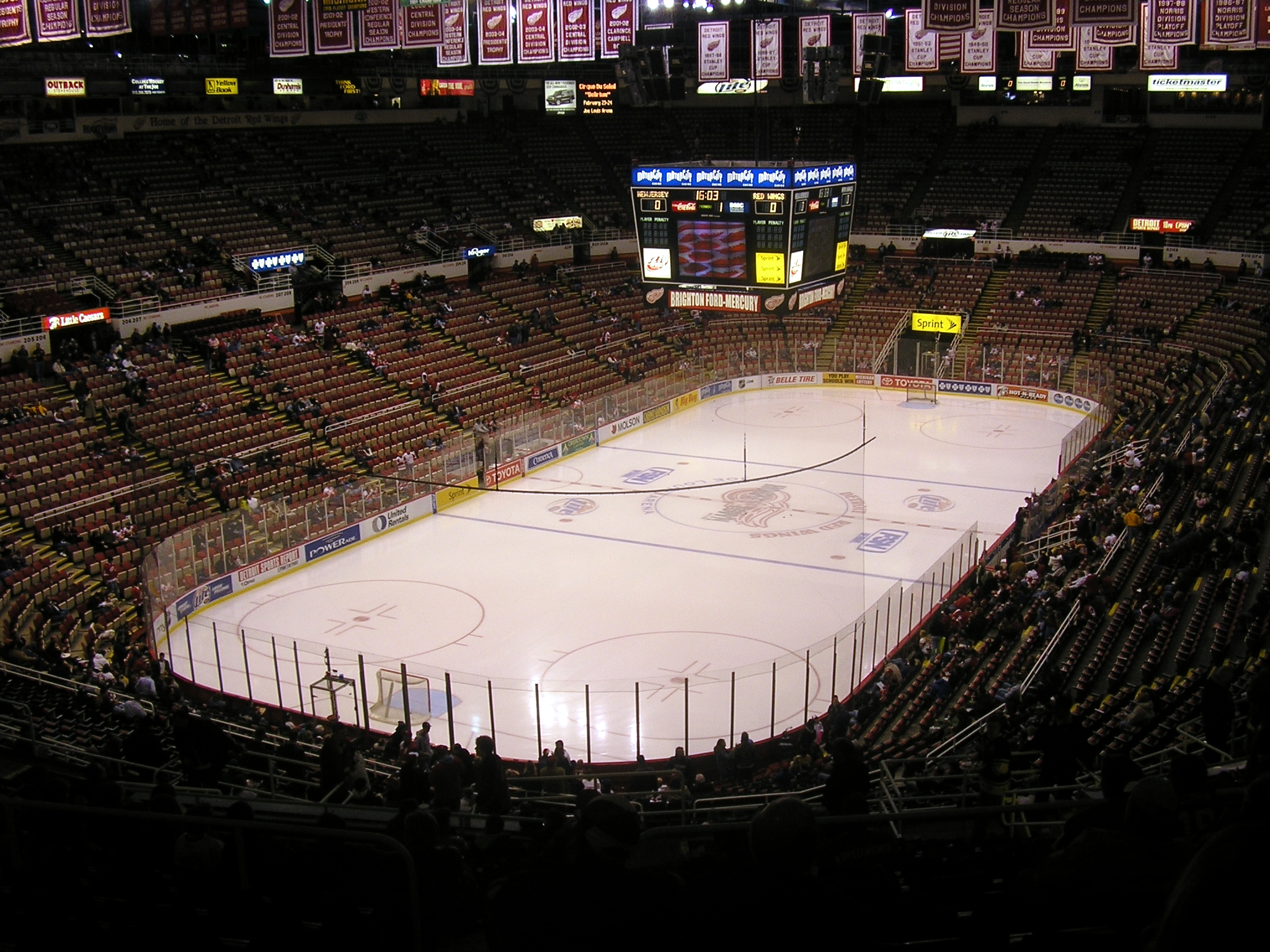 <a href='http://www.ticketsreview.com/joe-louis-arena.html'>Joe Louis Arena tickets</a>