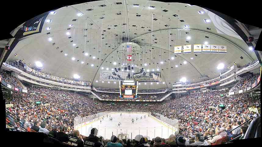 <a href='http://www.ticketsreview.com/mellon-arena.html'>Mellon Arena tickets</a>
