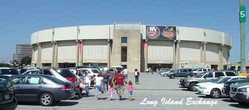 <a href='http://www.ticketsreview.com/nassau-coliseum.html'>Nassau Coliseum tickets</a>