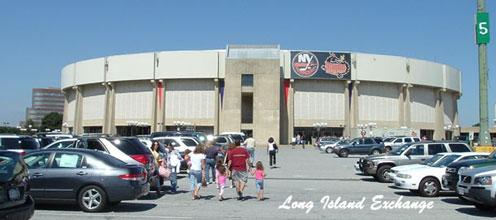 <a href='http://www.ticketsreview.com/nassau-coliseum.html'>Nassau Coliseum tickets</a>