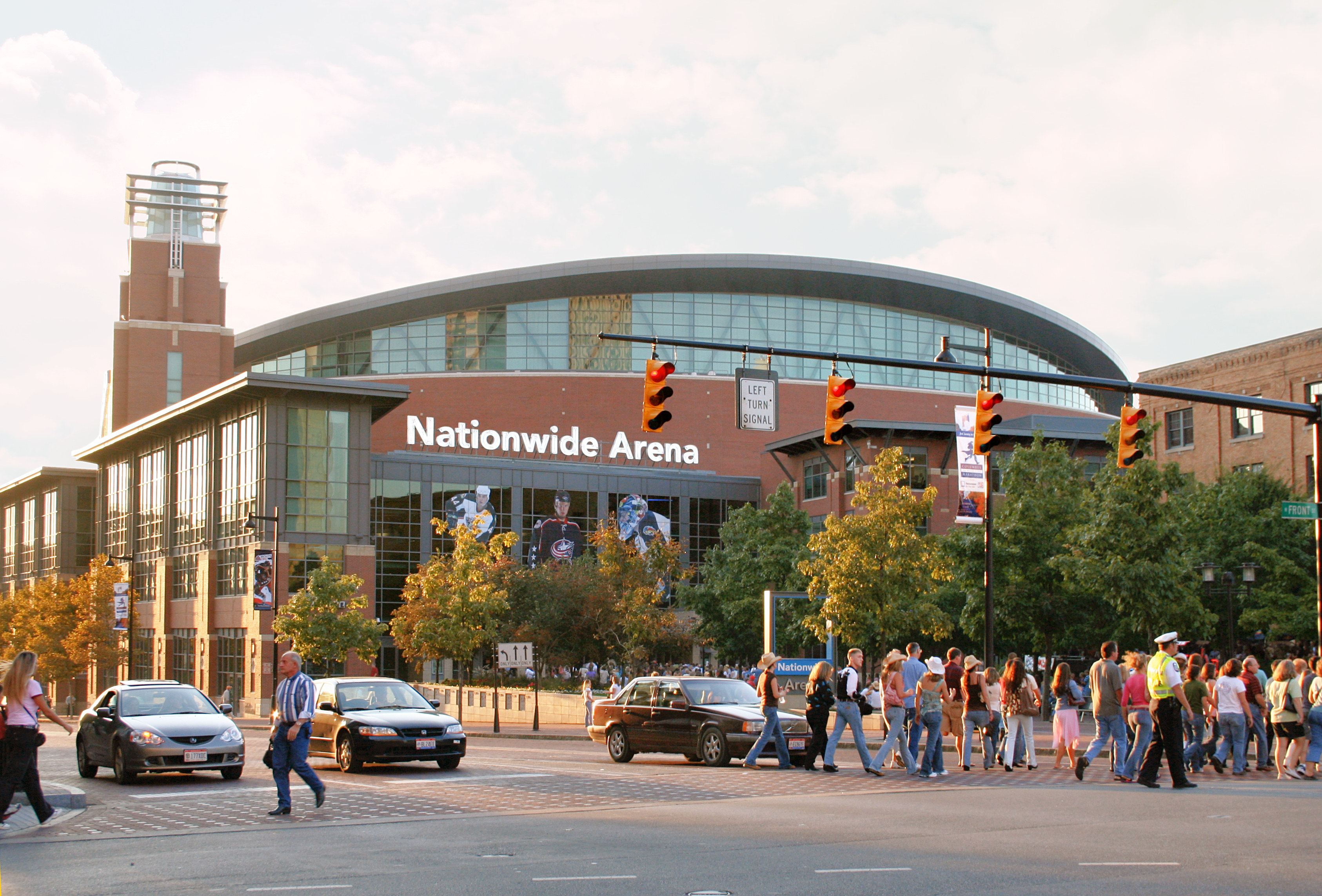 <a href='http://www.ticketsreview.com/venue/nationwide-arena-schedule/'>Nationwide Arena tickets</a>