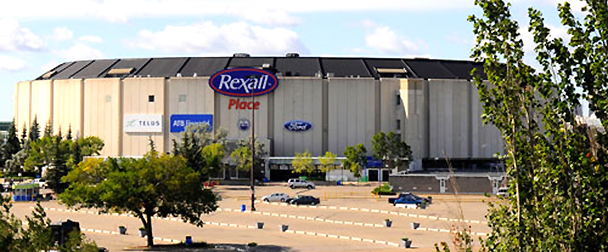 <a href='http://www.ticketsreview.com/rexall-place.html'>Rexall Place tickets</a>