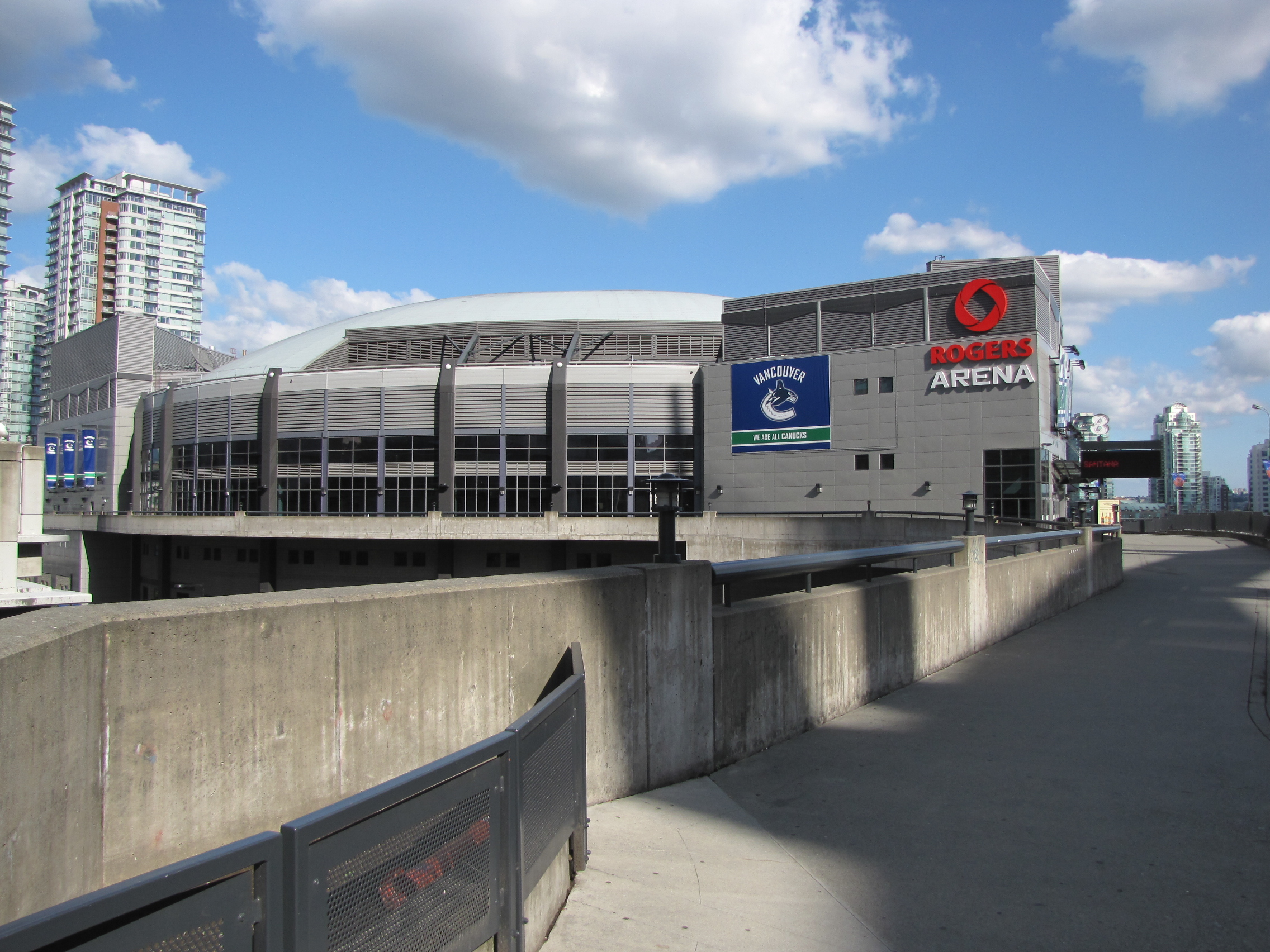 <a href='http://www.ticketsreview.com/venue/rogers-arena-schedule/'>Rogers Arena tickets</a>
