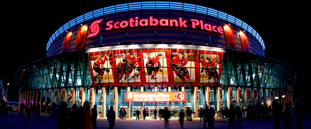 <a href='http://www.ticketsreview.com/venue/scotiabank-place-schedule/'>Scotiabank Place tickets</a>