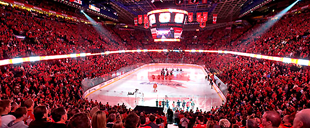 <a href='http://www.ticketsreview.com/scotiabank-saddledome.html'>Scotiabank Saddledome tickets</a>