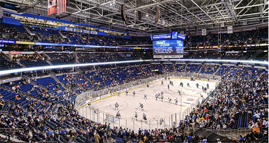 <a href='http://www.ticketsreview.com/venue/tampa-bay-times-forum-schedule/'>Tampa Bay Times Forum tickets</a>