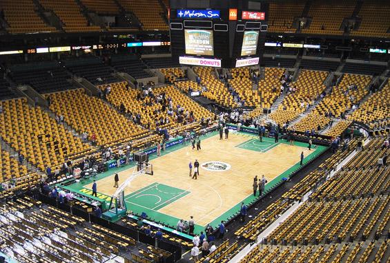 <a href='http://www.ticketsreview.com/td-garden.html'>TD Garden tickets</a>
