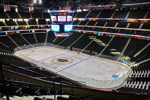 <a href='http://www.ticketsreview.com/xcel-energy-center.html'>Xcel Energy Center tickets</a>
